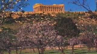 Mediterraneo - Nomadi