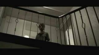 Schlaflos (Kurzfilm)