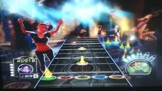 Before i forget - Slipknot (Guitar Hero lll)