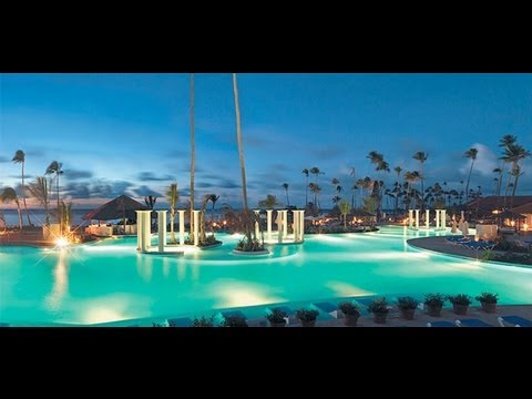 Puerto Rico Gran Melia Golf Resort My Review , Price , Experience , Cost ( Vacation ) ( Hotel Room )