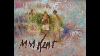 MM Kent Paintings