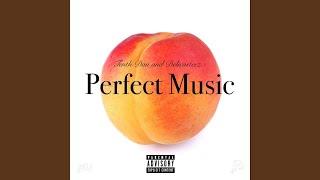 Perfect Interlude