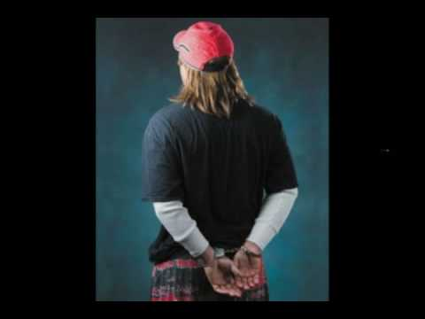 Merry Christmas From Donnie Baker - YouTube