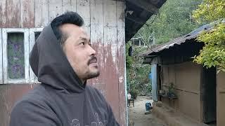 The tribe politics in the Darjeeling Hills