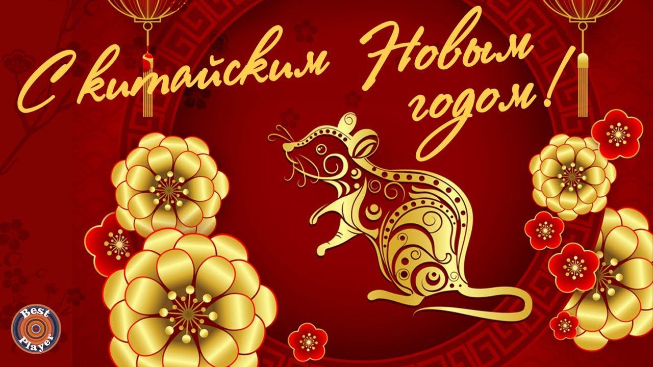 фонтан поздравляю с китайским новым годом открытки бесплатные картинки обои