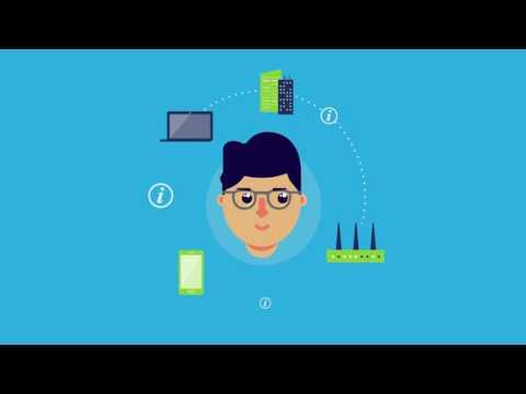 Indeni Knowledge Platform for IT