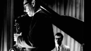 Dave Brubeck & Paul Desmond -- Stardust