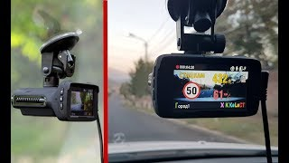 iBOX: купить видеорегистраторы и радар-детекторы