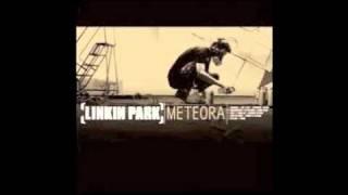 Linkin Park--Faint Remix