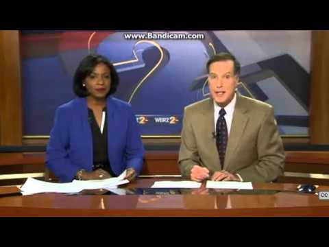 WBRZ News 2 at 10:00 Open for 2-21-14 - YouTube Wbrz News 2 Photos