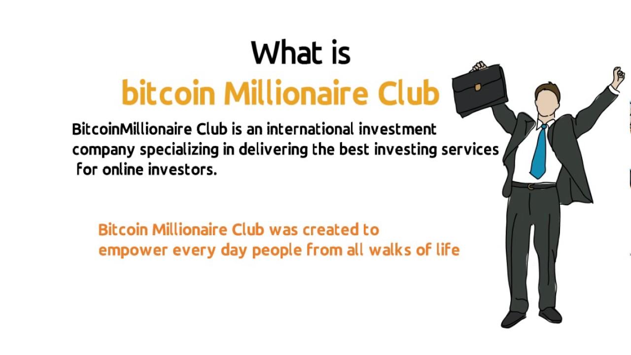 clubul bitcoin millionaires)