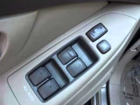 Used 2004 Lexus GX 470 Clayton NC 27520