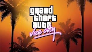 Как набирать коды в GTA Vice City(На андроид)#3
