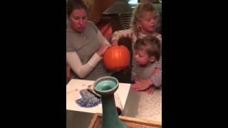 Adults Hanukkah gift draw