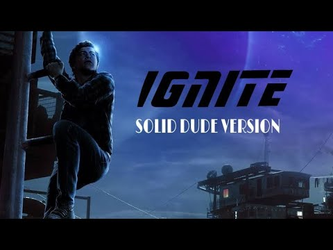 ready-player-one-song-|-ignite-|-solid-dude-version-|-alan-walker-and-k-391(feat.-julie-bergan-)