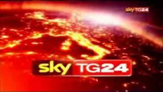 Sigla sky tg24 inizio [www.keepvid.com].3gp