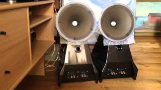 Telefunken-Urakoff(, 2016-04-13T11:40:35.000Z)
