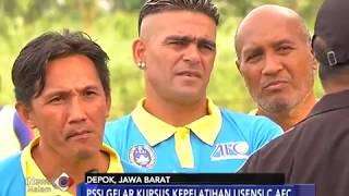 Download Video Cristian Gonzales Ambil Kursus Lisensi Kepelatihan C AFC - iNews Malam 17/02 MP3 3GP MP4