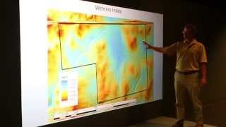 Purdue-developed functional soil mapping technology