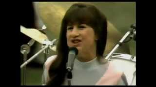 The Seekers - I Am Australian, Waltzing Matilda, Georgy Girl & Advance Australia Fair