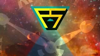 Fractal Sky - TenCityLove [Electro Hop]