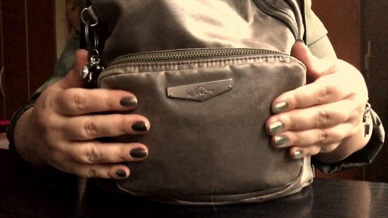 ASMR // АСМР ВИДЕО ЧТО В МОЕЙ СУМКЕ НОВЫЙ АЙФОН КОСМЕТИЧКА И ПРОЧЕЕ// WHISPERING WHAT IS IN MY BAG