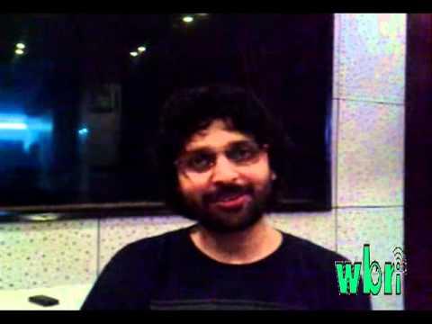 Washington Bangla Radio | JOY SARKAR - Kolkata Bengali Movi JODI EKDIN Music Composer