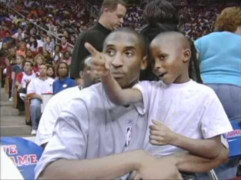 NBA   Hurricane Relief Efforts
