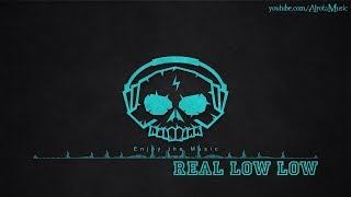 Real Low Low by Gloria Tells - [Soul Music]