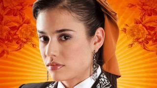 La Hija del Mariachi Serenata Huasteca