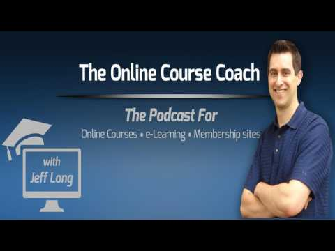 7 Ways To Pick The Perfect LMS for Your Online Course