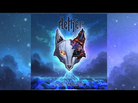 AETHER - In Embers (Full Album) [Melodic Death Metal 2019]