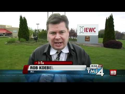 Owner of Local Sports Marketing Company Investigated by FBI