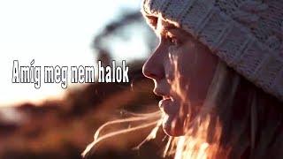 Martin Garrix feat. Bonn - High On Life (magyar felirattal)