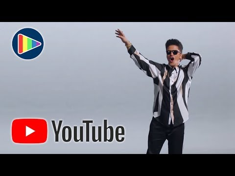 YouTube - Top 100 Most Viewed Music Videos / Songs Of All Time (UPDATED SEPTEMBER 2017)
