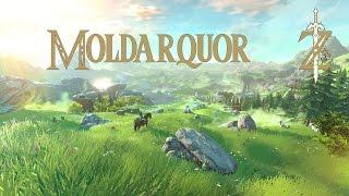 Astuce Zelda Breath of the Wild : Moldarquor