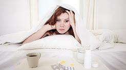 Alcohol Withdrawal Symptoms | Alcoholism