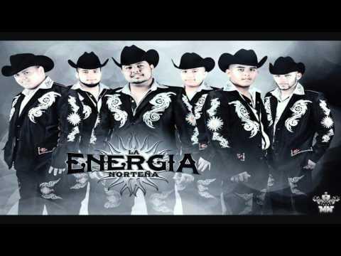 La Energia Norteña- Cuando Me Enamoro (MundoNorteno.com)