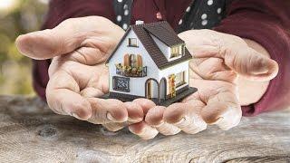 Kampf ums Erbe: Wie Erbschleicher Familien um das Vermögen bringen