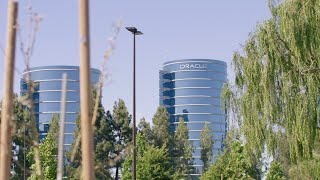 ORCL: Oracle: Sustainability Is Everyone's Business