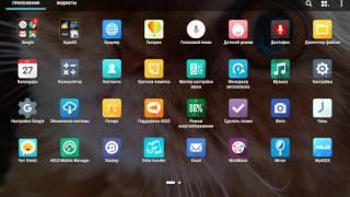 Обзор на приложения для захвата видео с экрана