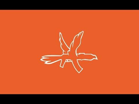 Lujipeka, Meryl & Le Motif - La Brume - Lyrics Video