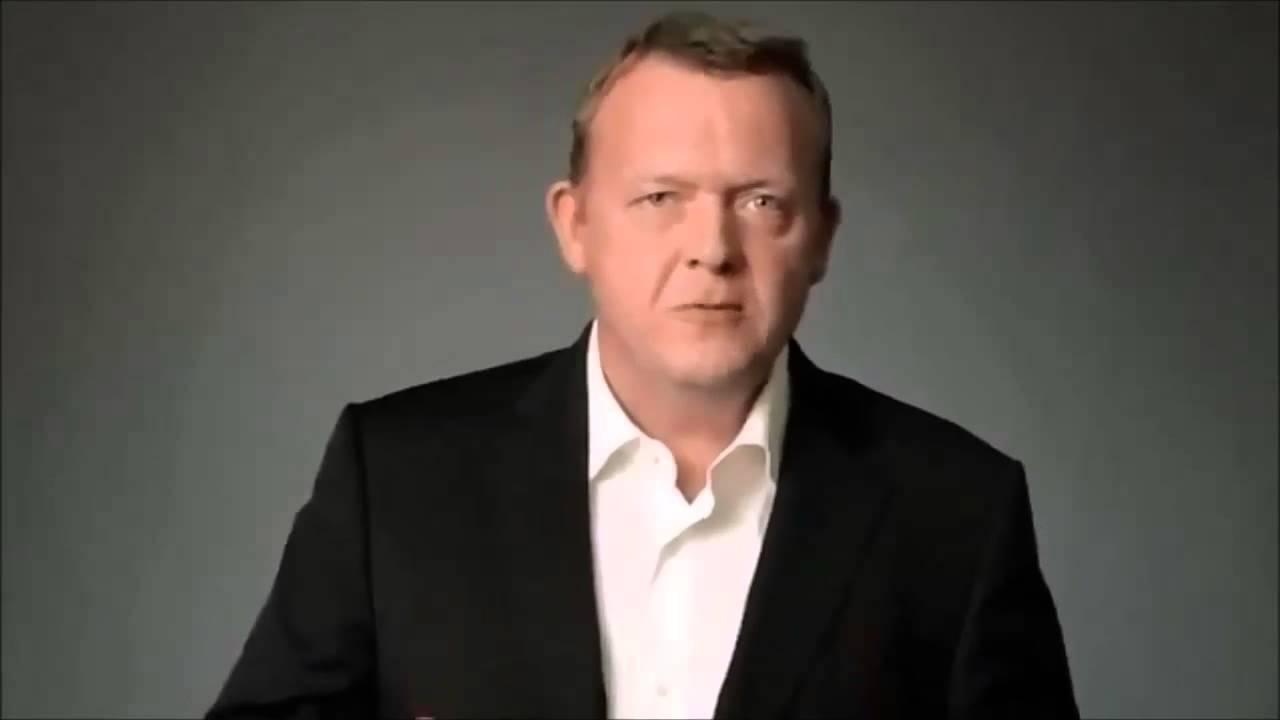Venstre Valgvideo Samfundsfag: v2.0