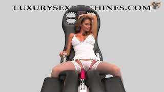 Download Video sex machines MP3 3GP MP4