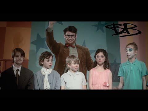 BASTIAN BAKER - DIRTY THIRTY (Official Music Video)