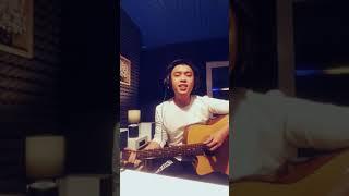 Long Cao | HẸN NGÀY MAI YÊU | Guitar Mộc