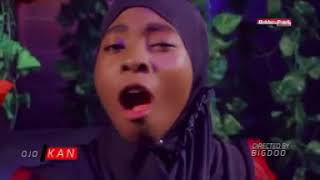 Alh. Sofiat Qamardeen Iyankaola - Iwadi - 2018 Yoruba Islamic Music  New Release this week