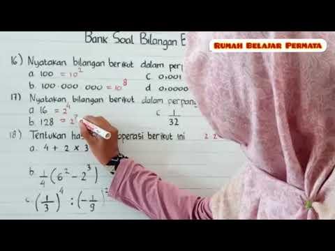 pembahasan-bank-soal-bilangan-berpangkat-(part-4).-matematika-smp