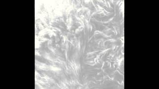 Cashmere Cat - Mirror Maru (Feadz & Kito remix)
