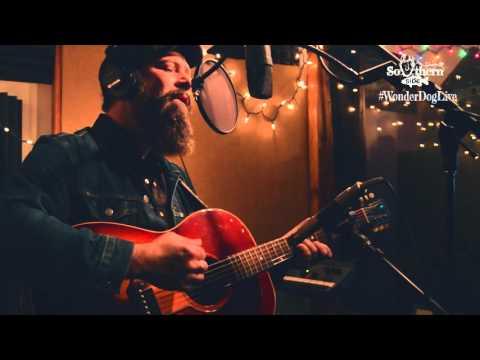 WonderDog Live: Don Gallardo - Nowhere Man